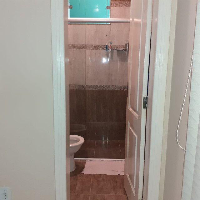 Vendo - Prédio Comercial e Residencial Av. Jamari Setor 01 - Ariquemes/RO - Foto 6
