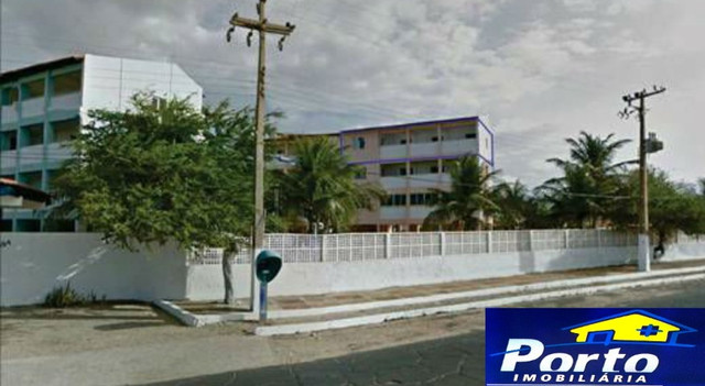 Vendo Apartamento em Luiz Correia - Foto 2