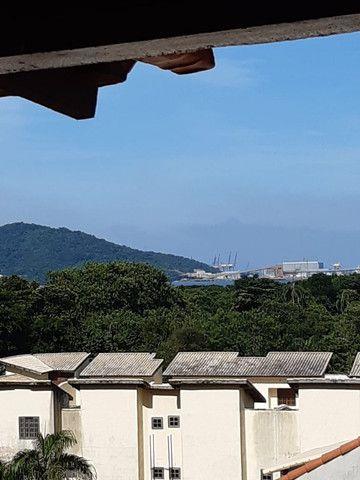 Casarão 4 Andares Cond. Portal Costa Verde Itacuruça - Com vista mar e Acesso a Cachoeiras - Foto 7