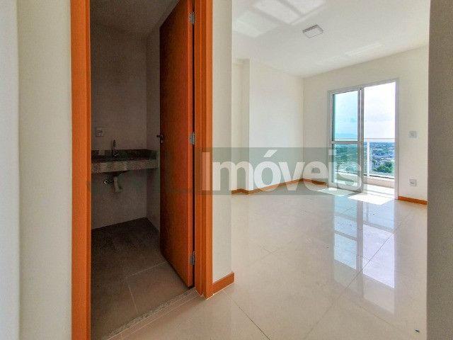 Apartamento alto padrão em Jardim Primavera. Ref. 603 - Foto 18