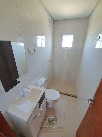 Sobrado 2 dormitórios a venda  Igra Sul  Torres RS - Foto 16
