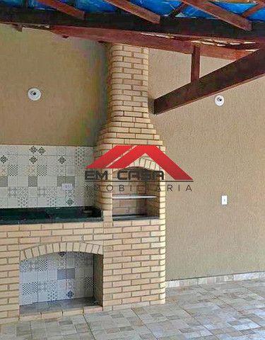 Dri,,,2792// Maravilhosa Casa na Praia 195mil á vista  - Foto 6