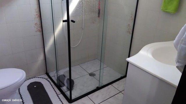 Sobrado para Locação em São Paulo, Guaianazes, 4 dormitórios, 2 banheiros, 2 vagas - Foto 12