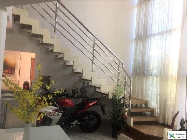 Casa duplex em Manguinhos, 04 quartos - Foto 9