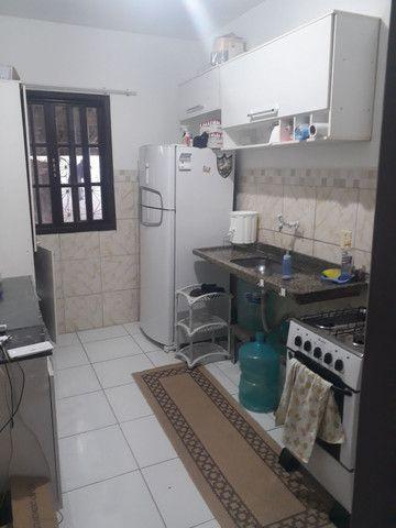 Vendo casa Itaipuaçu  - Foto 2
