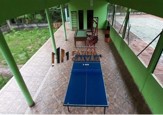 Casa condomínio ecológico em Benevides - Foto 10