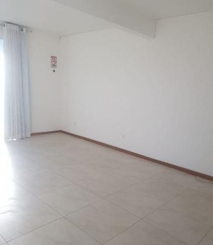 Sala para aluguel, São Francisco - Ilhéus/BA - Foto 6