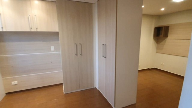 Kitnet com 1 dormitório à venda, 28 m² por R$ 110.000,00 - Alto Boqueirão - Curitiba/PR - Foto 7