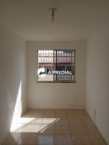 Apartamento para aluguel, 1 quarto, 1 vaga, Benfica - Fortaleza/CE - Foto 9