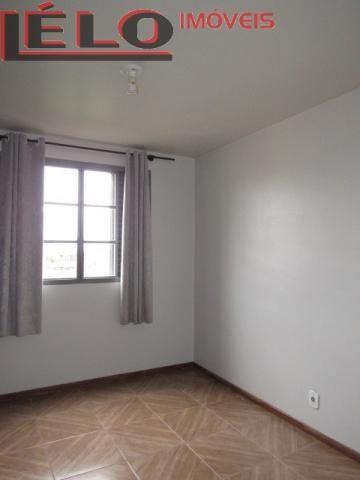 Apartamento para alugar com 3 dormitórios em Zona 07, Maringa cod:01278.002 - Foto 3
