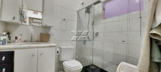 Casa à venda com 4 dormitórios em Jardim floridiana, Rio claro cod:10060 - Foto 12
