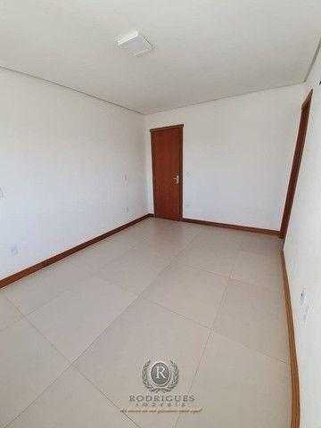 Sobrado 2 dormitórios a venda  Igra Sul  Torres RS - Foto 12