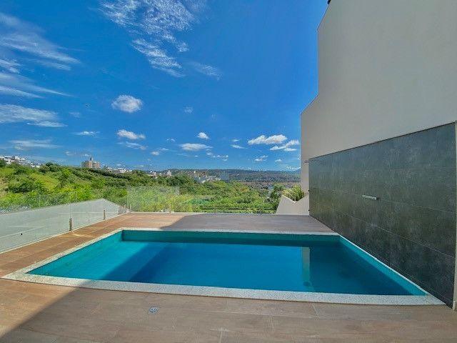 Triplex com 3 quartos a venda na Fazenda Vitali em Colatina/ES - Foto 18