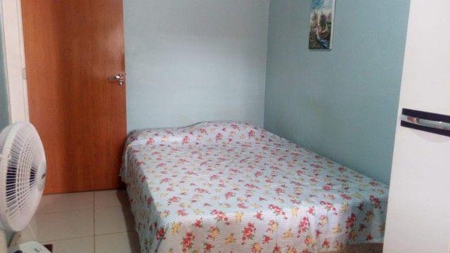 Casa 4 quartos e piscina na Marambaia - Foto 4