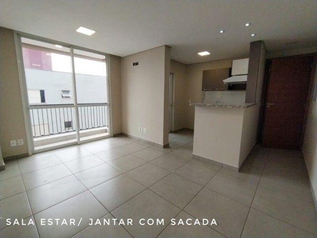 Apartamento para alugar com 2 dormitórios cod:00611.030 - Foto 19