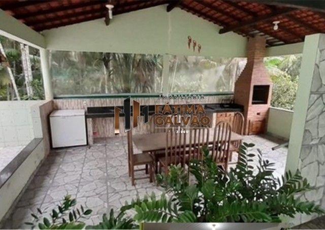 Casa condomínio ecológico em Benevides - Foto 8