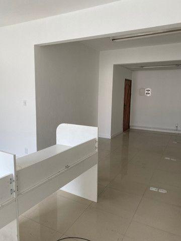 Vendo sala comercial na R. Leandro Martins nº 10 - Foto 6