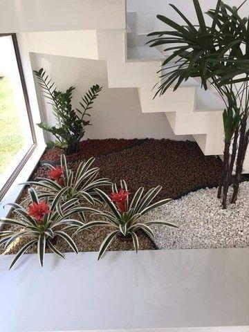 Jardineiro profissional - Foto 3