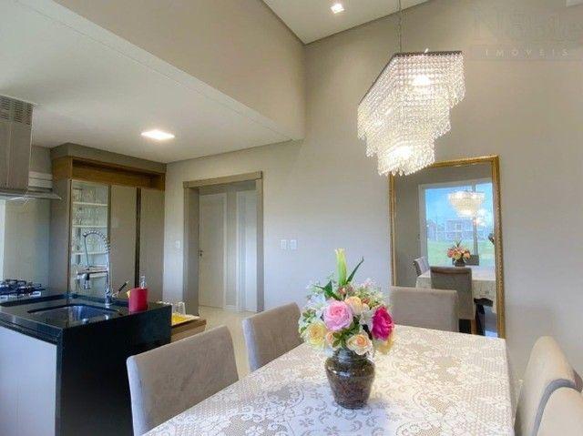 Casa em Condomínio Torres RS - Foto 6
