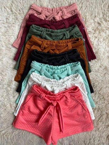 Shorts bengaline  - Foto 6