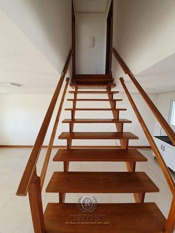 Sobrado 2 dormitórios a venda  Igra Sul  Torres RS - Foto 10