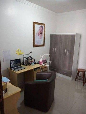 Apartamento com 2 dormitórios à venda, 70 m² por R$ 390.000 - Praia da Cal - Torres/RS - Foto 18