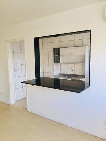 Apartamento à venda com 2 dormitórios em Cidade baixa, Porto alegre cod:KO14147 - Foto 2