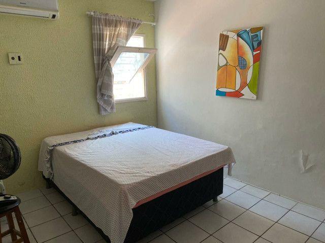 Vendo excelente casa em Candeias  - Foto 7