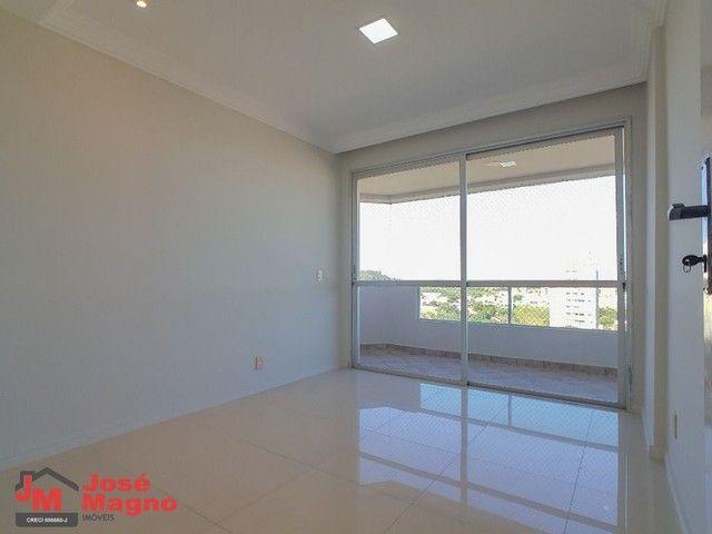 Apartamento com 3 dormitórios para alugar por R$ 2.500,00/mês - Centro - Aracruz/ES - Foto 11