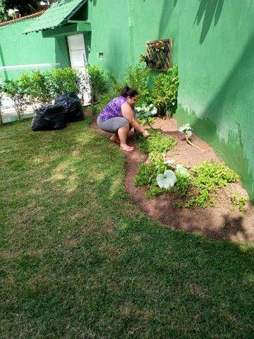 Jardineiro profissional - Foto 6