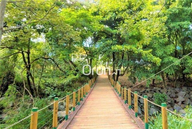 Apartamento com 3 dormitórios à venda, 76 m² por R$ 430.000,00 - Jardim Europa - Goiânia/G - Foto 20