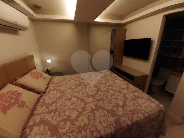 Apartamento à venda com 2 dormitórios em Damas, Fortaleza cod:31-IM548298 - Foto 11