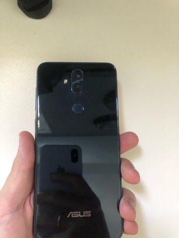 Zenfone 5 selfie pro - Foto 2
