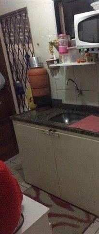 Apartamento à venda com 02 dormitórios em Paratibe, João pessoa cod:009637 - Foto 7