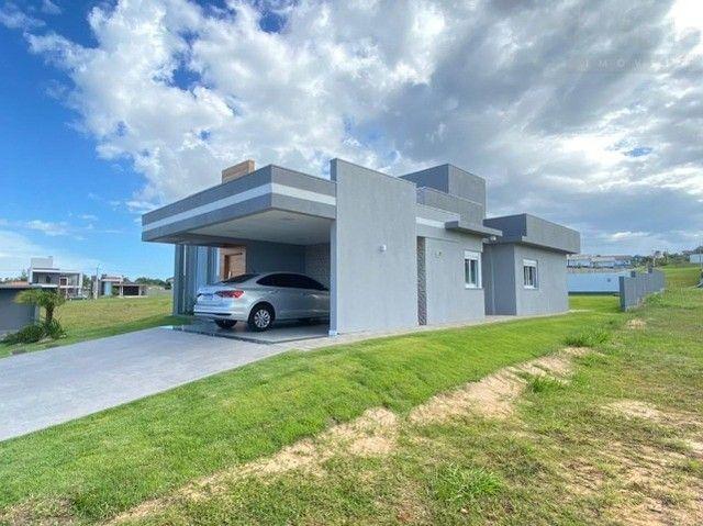 Casa em Condomínio Torres RS - Foto 3