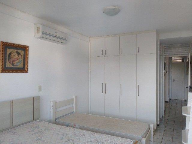 Apartamento com 03 quartos em Camboinha - Foto 9