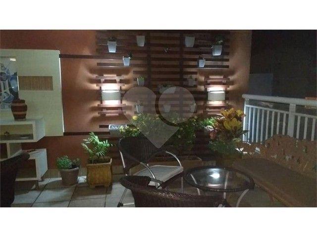 Apartamento à venda com 4 dormitórios em Porto das dunas, Aquiraz cod:31-IM538682 - Foto 12