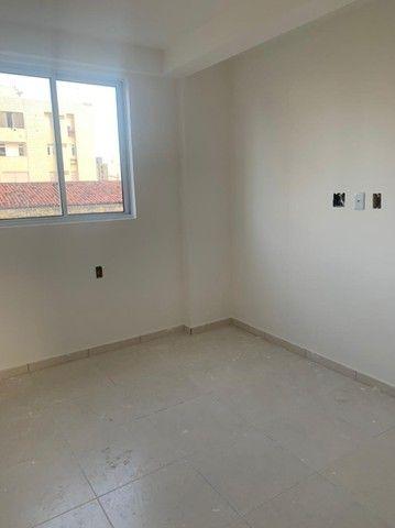 Excelente apartamento no Bairro de Tambauzinho - Foto 4