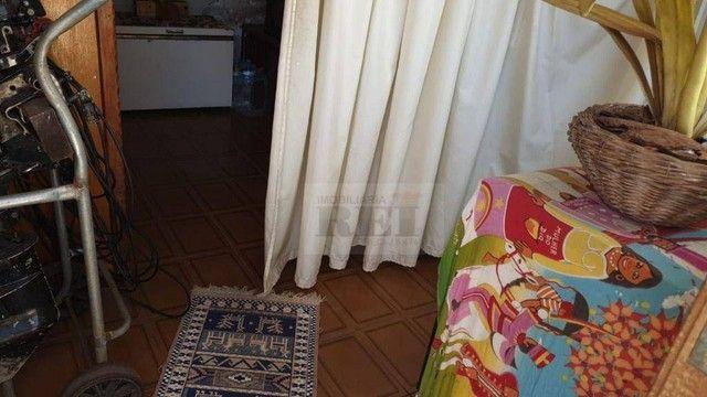 Casa com 4 dormitórios à venda, 430 m² por R$ 900.000 - Solar Campestre - Rio Verde/GO - Foto 5