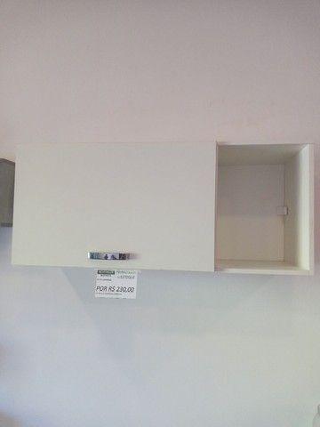 Móveis de Mdf Temos apronta entrega  - Foto 2