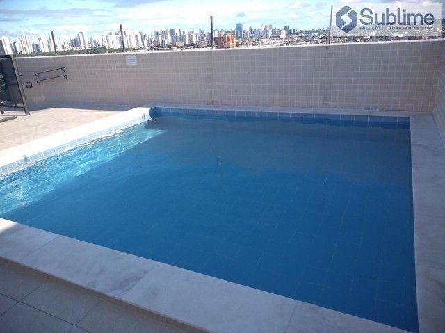 Apartamento para Venda em Recife, Imbiribeira, 2 dormitórios, 1 suíte, 1 banheiro, 1 vaga - Foto 2