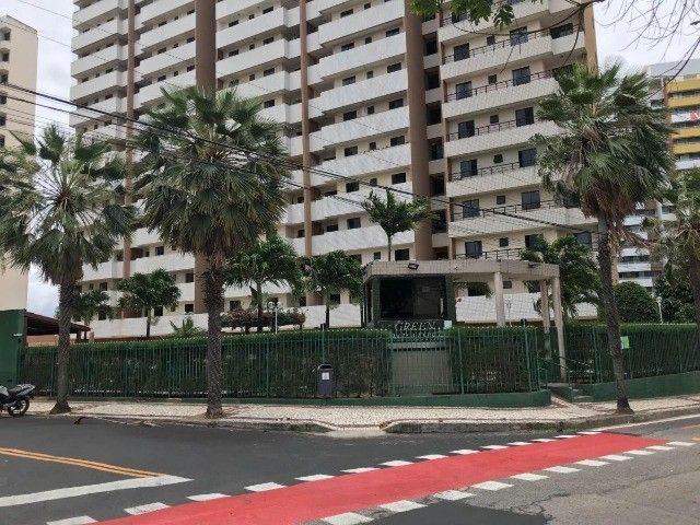 Apartamento de Alto Padrão na Parquelândia Pronto pra Morar 78m2 - Foto 15