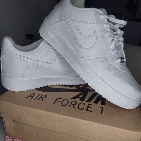 Tênis AIR force - Foto 2