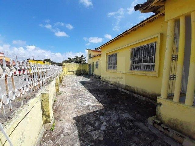 Galpão/depósito/armazém para alugar em Bairro novo, Olinda cod:CA-018 - Foto 3