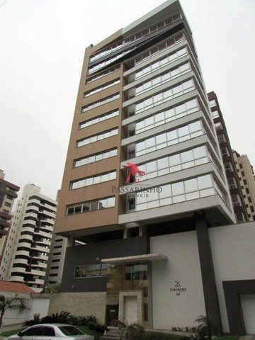Apartamento com 3 dormitórios à venda, 94 m² por R$ 790.000,00 - Praia Grande - Torres/RS - Foto 13