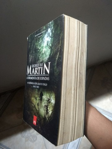 Game Of Thrones - Foto 2