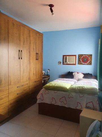 COD.685 Casa duplex com 2 quartos, garagem no centro da Mantiqueira (Xerem) - Foto 5