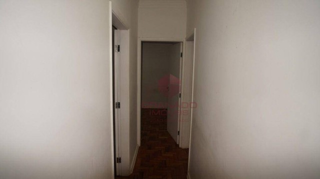 Casa com 3 dormitórios para alugar, 112 m² por R$ 1.700,00/mês - Jardim Liberdade - Maring - Foto 16
