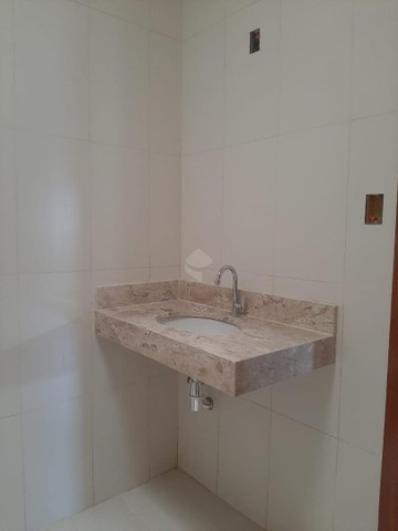Casa de condomínio à venda com 3 dormitórios cod:BR3CS12723 - Foto 3