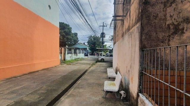 Excelente apartamento em Jardim São Paulo  - Foto 8